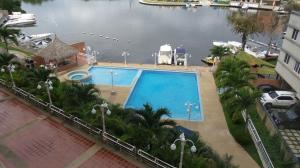 Apartamento En Venta En Higuerote - Puerto Encantado Código FLEX: 18-4864 No.9