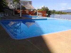 Apartamento En Venta En Higuerote - Puerto Encantado Código FLEX: 18-4864 No.10