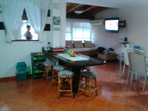 Casa En Venta En Higuerote - Puerto Encantado Código FLEX: 18-4865 No.3