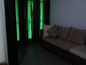 Casa En Venta En Higuerote - Puerto Encantado Código FLEX: 18-4865 No.4