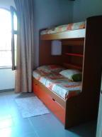 Casa En Venta En Higuerote - Puerto Encantado Código FLEX: 18-4865 No.6