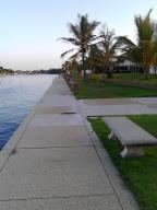 En Venta En Higuerote - Puerto Encantado Código FLEX: 18-4865 No.11