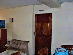 Apartamento En Venta En Caracas - Parroquia 23 de Enero Código FLEX: 18-4443 No.3