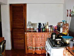 Apartamento En Venta En Caracas - Parroquia 23 de Enero Código FLEX: 18-4443 No.10