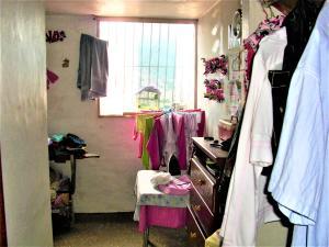 Apartamento En Venta En Caracas - Parroquia 23 de Enero Código FLEX: 18-4443 No.12