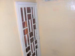 Apartamento En Venta En Caracas - Parroquia 23 de Enero Código FLEX: 18-4443 No.1