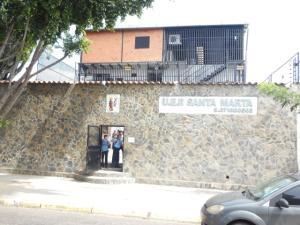 Negocio o Empresa en Venta en Los Samanes