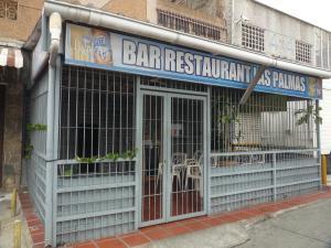 Negocio o Empresa En Venta En Caracas - Boleita Sur Código FLEX: 18-4478 No.1