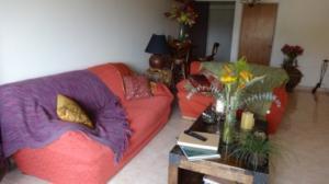 Apartamento En Venta En Caracas - El Cigarral Código FLEX: 18-4509 No.1