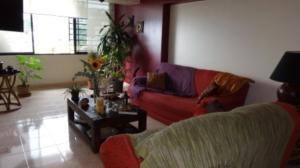 Apartamento En Venta En Caracas - El Cigarral Código FLEX: 18-4509 No.3