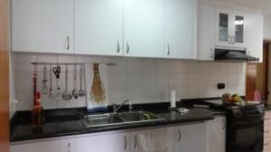 Apartamento En Venta En Caracas - El Cigarral Código FLEX: 18-4509 No.4
