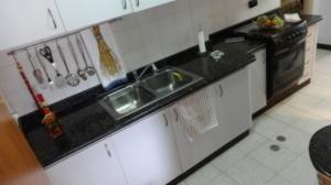 Apartamento En Venta En Caracas - El Cigarral Código FLEX: 18-4509 No.5