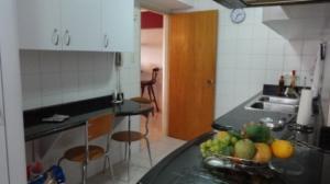 Apartamento En Venta En Caracas - El Cigarral Código FLEX: 18-4509 No.6