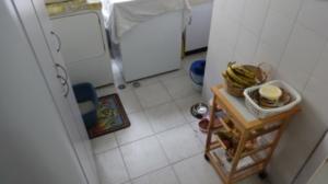 Apartamento En Venta En Caracas - El Cigarral Código FLEX: 18-4509 No.7