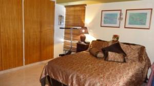 Apartamento En Venta En Caracas - El Cigarral Código FLEX: 18-4509 No.8