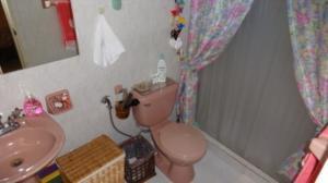 Apartamento En Venta En Caracas - El Cigarral Código FLEX: 18-4509 No.9