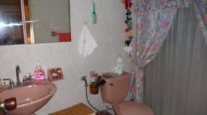 Apartamento En Venta En Caracas - El Cigarral Código FLEX: 18-4509 No.10