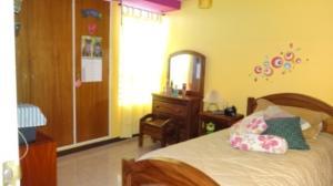 Apartamento En Venta En Caracas - El Cigarral Código FLEX: 18-4509 No.13