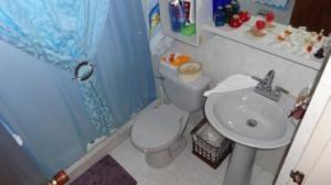 Apartamento En Venta En Caracas - El Cigarral Código FLEX: 18-4509 No.15