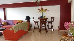 Apartamento En Venta En Caracas - El Cigarral Código FLEX: 18-4509 No.16
