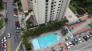 Apartamento En Venta En Caracas - El Cigarral Código FLEX: 18-4509 No.17