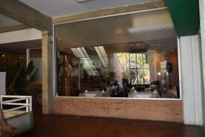 Negocio o Empresa en Venta en Alto Prado