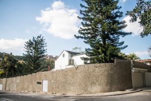 Casa en Venta en La Lagunita Country Club