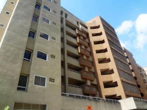Apartamento En Venta En Caracas - Macaracuay Código FLEX: 18-4575 No.0