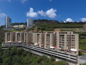 Apartamento En Venta En Caracas - Macaracuay Código FLEX: 18-4575 No.11