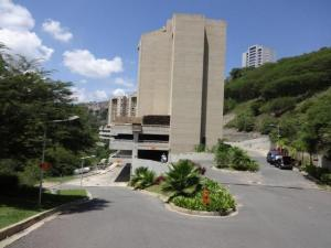 Apartamento En Venta En Caracas - Macaracuay Código FLEX: 18-4575 No.1