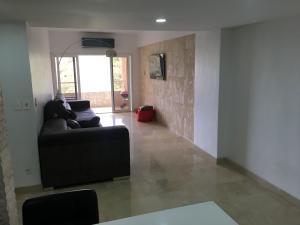 Apartamento En Venta En Caracas - Macaracuay Código FLEX: 18-4575 No.7