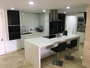 Apartamento En Venta En Caracas - Macaracuay Código FLEX: 18-4575 No.2
