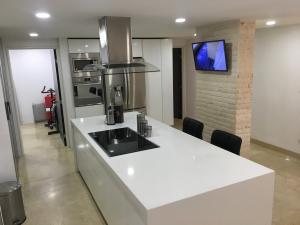 Apartamento En Venta En Caracas - Macaracuay Código FLEX: 18-4575 No.5