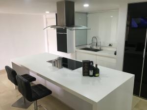 Apartamento En Venta En Caracas - Macaracuay Código FLEX: 18-4575 No.8
