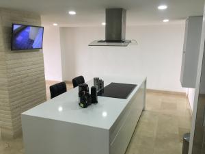 Apartamento En Venta En Caracas - Macaracuay Código FLEX: 18-4575 No.9
