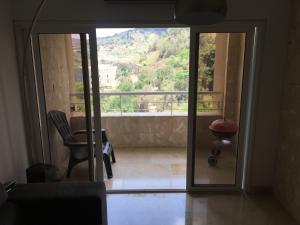Apartamento En Venta En Caracas - Macaracuay Código FLEX: 18-4575 No.10