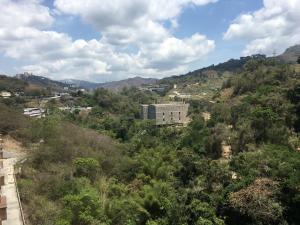 Apartamento En Venta En Caracas - Macaracuay Código FLEX: 18-4575 No.12