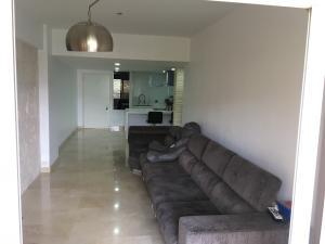Apartamento En Venta En Caracas - Macaracuay Código FLEX: 18-4575 No.13