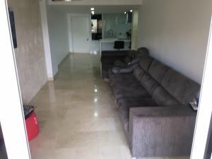 Apartamento En Venta En Caracas - Macaracuay Código FLEX: 18-4575 No.14