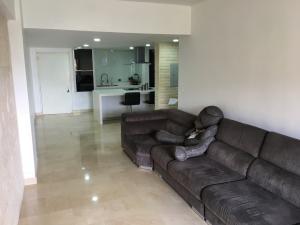 Apartamento En Venta En Caracas - Macaracuay Código FLEX: 18-4575 No.6