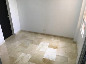 Apartamento En Venta En Caracas - Macaracuay Código FLEX: 18-4575 No.15