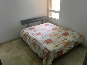 Apartamento En Venta En Caracas - Macaracuay Código FLEX: 18-4575 No.16