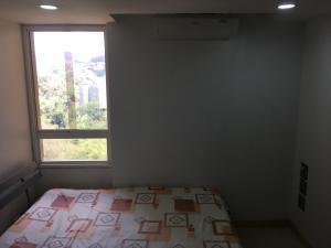 Apartamento En Venta En Caracas - Macaracuay Código FLEX: 18-4575 No.17