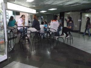 Negocio o Empresa En Venta En Caracas - El Cafetal Código FLEX: 18-4593 No.1