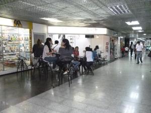 Negocio o Empresa En Venta En Caracas - El Cafetal Código FLEX: 18-4593 No.2