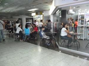 Negocio o Empresa En Venta En Caracas - El Cafetal Código FLEX: 18-4593 No.3