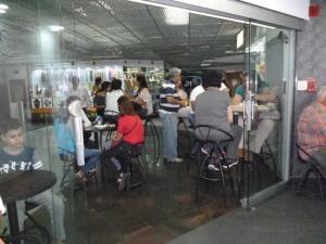 Negocio o Empresa En Venta En Caracas - El Cafetal Código FLEX: 18-4593 No.4
