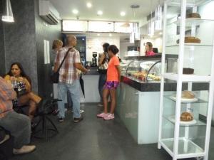 Negocio o Empresa En Venta En Caracas - El Cafetal Código FLEX: 18-4593 No.5