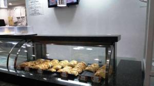 Negocio o Empresa En Venta En Caracas - El Cafetal Código FLEX: 18-4593 No.6