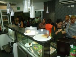 Negocio o Empresa En Venta En Caracas - El Cafetal Código FLEX: 18-4593 No.7
